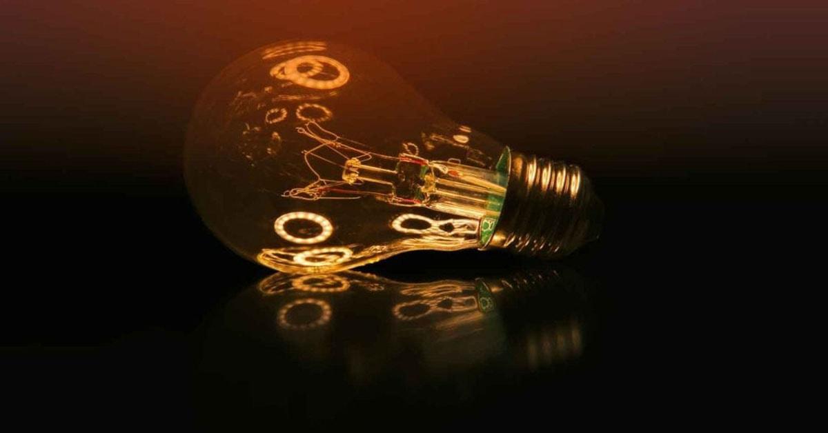 विद्युत (Electricity)